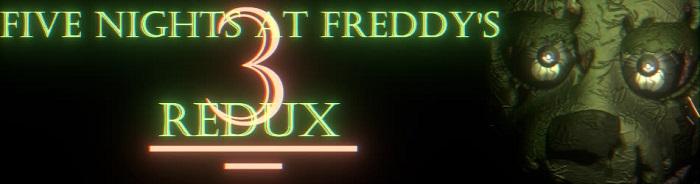 Redux(Office Build)