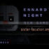 Ennards Night + Android Official